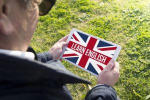 Jaką metodę nauki języka angielskiego wybrać?