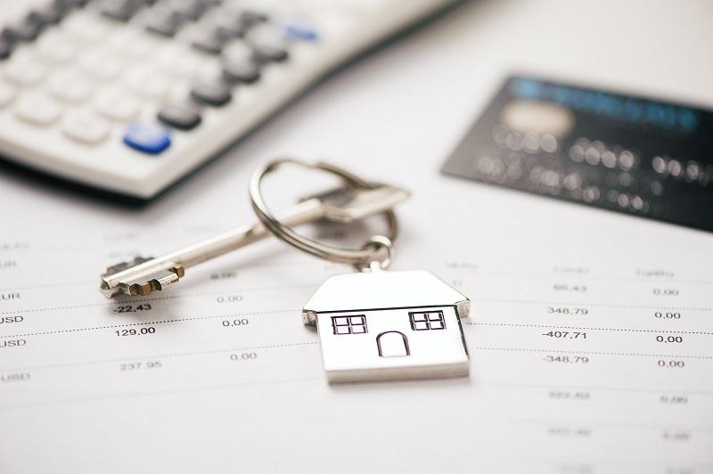 Jakich błędów unikać przy zakupie mieszkania?