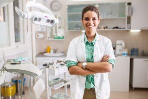 Gdzie do dentysty w Warszawie