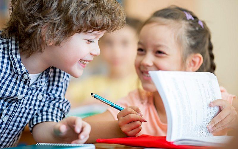 Jakie zajęcia dodatkowe wybrać dla przedszkolaka?