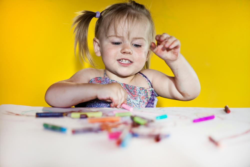Twórczość – co ją blokuje, a co rozwija?
