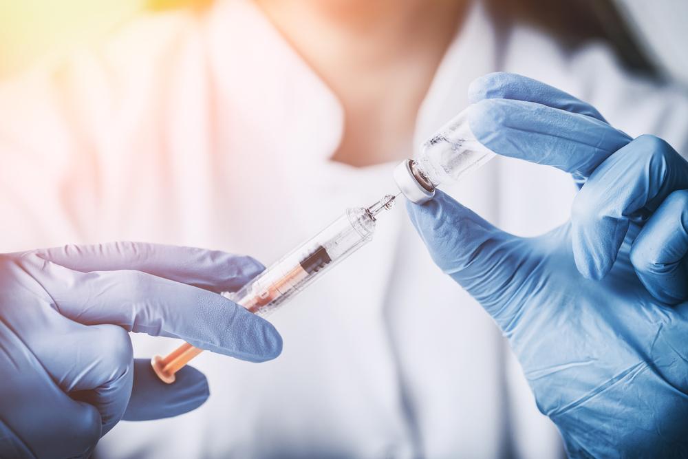 Dlaczego przeterminowanych leków nie można wyrzucać do śmietnika?