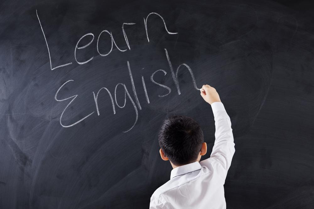 Kiedy wysłać dziecko na korepetycje z angielskiego?