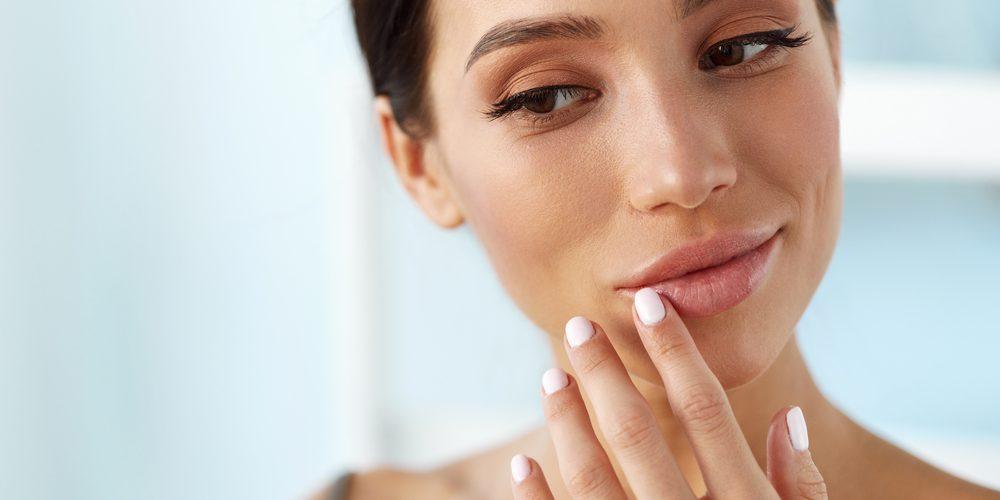 Co należy wiedzieć o powiększaniu ust?