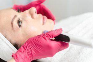 Czym różni się mezoterapia igłowa od mezoterapii bezigłowej?