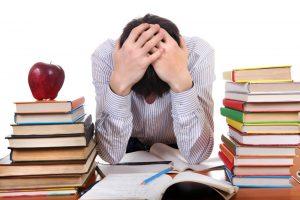 Jak przygotować się do egzaminu?