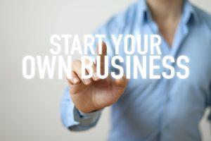 Jak wybrać branżę do prowadzenia własnej działalności?